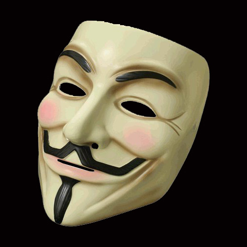guy fawkes mask ма�ка Гая Фок�а ма�ка Ма�ка Гая Фок�